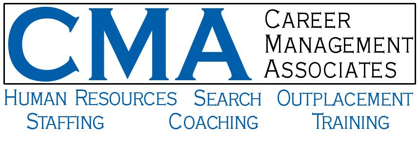 Career Management Associates