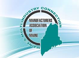 Manufacturing Association of Maine