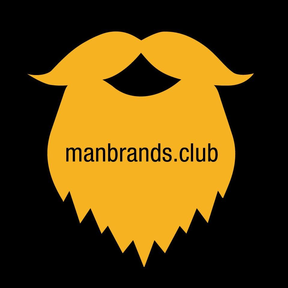 Manbrands.Club